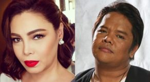 K Brosas Rants Against Supplement Product For Using Chokoleit's Photo
