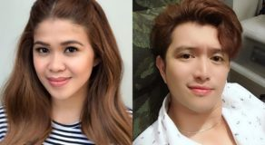 Melai Cantiveros, Jason Francisco's Marriage Is On The Rocks Again?