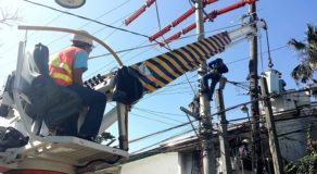 Meralco Power Interruptions: March 2019 Schedule Due To Maintenance