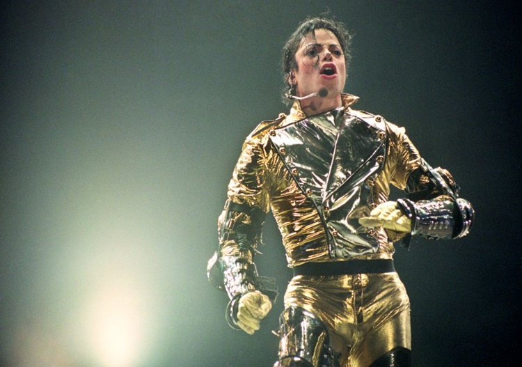 Michael Jackson Songs Banned in Radio Stations Worldwide
