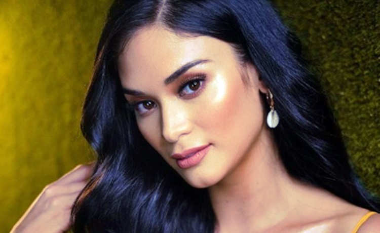 Binibining Pilipinas 2019: Pia Wurtzbach Gives Advice To Repeaters