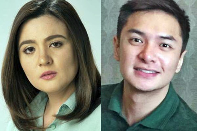 sunshine dizon timothy tan