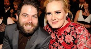 Adele & Husband Simon Konecki Confirm Separation After 8 Years