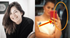 Alice Dixson Boyfriend Was With Her During ABS-CBN Ball, Actress Showed In Video