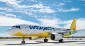 CEBU PACIFIC HIRING: Airline To Hold Grand Recruitment Event This April 27