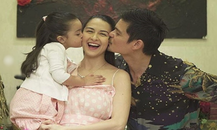 Dingdong Family
