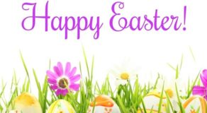EASTER SUNDAY FACTS: 7 Facts About Easter Sunday You May Not Know Yet