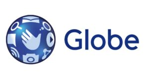 GLOBE REWARDS: How To Redeem Globe Rewards Using Points From Load