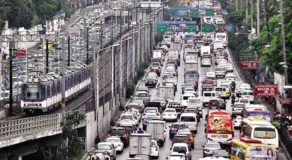 Metro Manila Roads To Be Closed On April 26-29, 2019 (List)