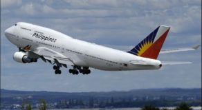 PAL CANCELLED FLIGHTS: List of Cancelled Flights on April 24, 2019 (Wednesday)