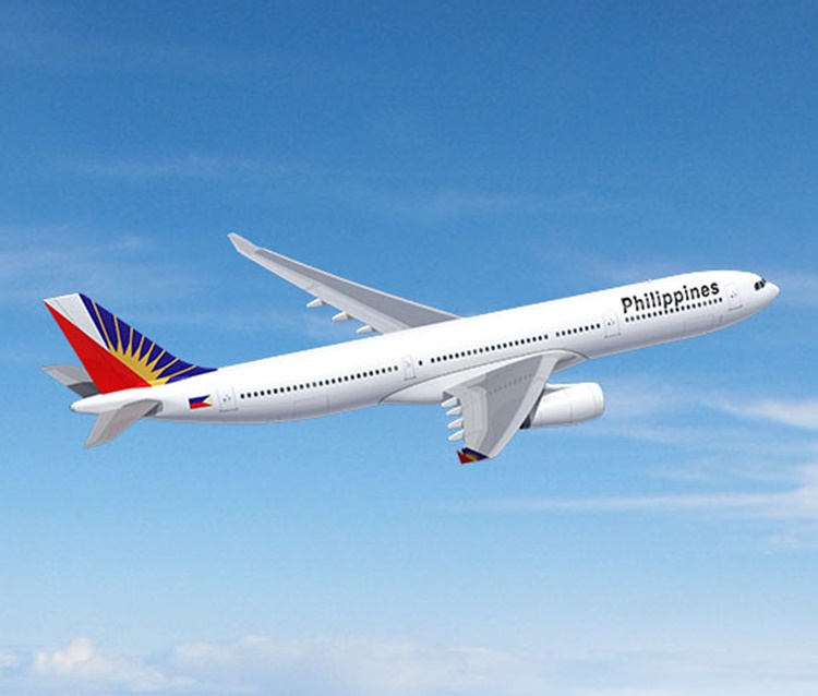 PAL Summer Seat Sale Extended