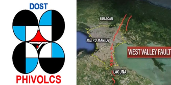 PHIVOLCS West-Valley-Fault 5