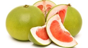 POMELO HEALTH BENEFITS: 7 Excellent Benefits of Eating Pomelo Fruit