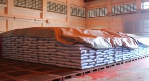 Sugar Regulatory Admin Officials Suspect Wholesalers Are Manipulating Prices