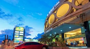 The Orchard Cebu: A Haven That Will Surely Capture Your Heart