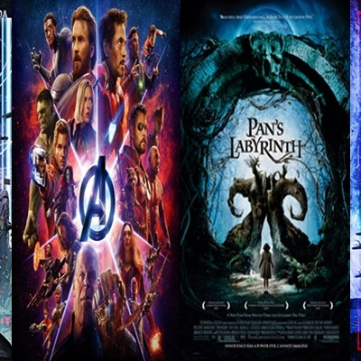 Allo Movies Streaming top 50 movies in netflix that are available for streaming now