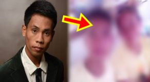 Yamyam Gucong Shares Enthralling Love Story With Girlfriend Elaine