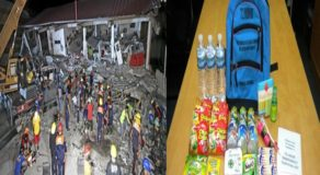 Are Filipino People Ready For The 'Big One' Earthquake?