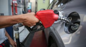 Oil Companies To Impose Price Hike on Tuesday (April 23)