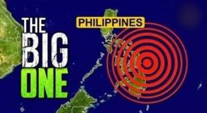 "The Big One: Facts About the ""Deadly"" 7.2 Magnitude Earthquake"