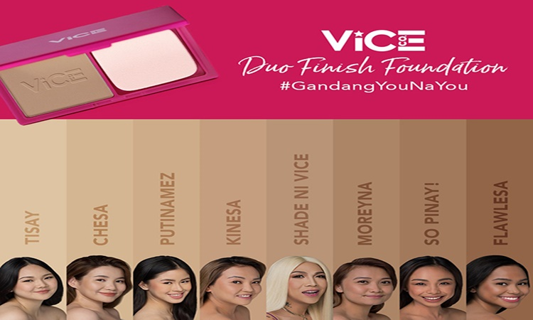 vice-cosmetics-poster
