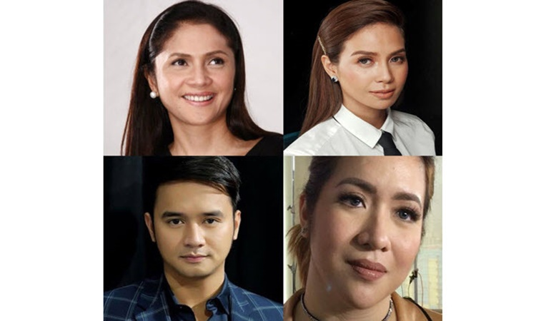 ABS-CBN-celebrities-1