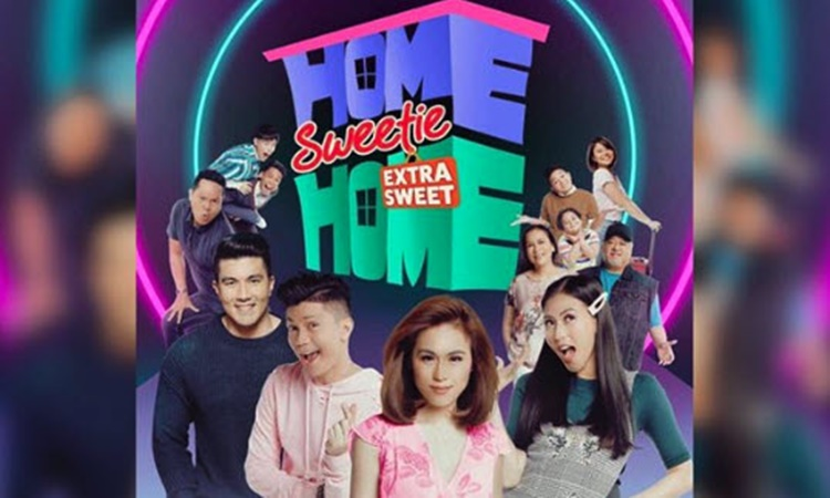 Image result for home sweetie home extra sweet