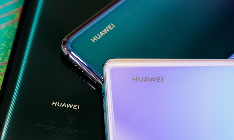 Huawei-phones-1