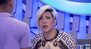 "IDOL: Judge Vice Ganda ""Nabwisit"" To An Auditionee Due To This Reason"
