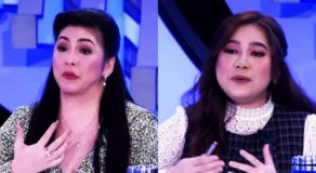Idol Philippines Scripted? Judge Moira Dela Torre Speaks About This