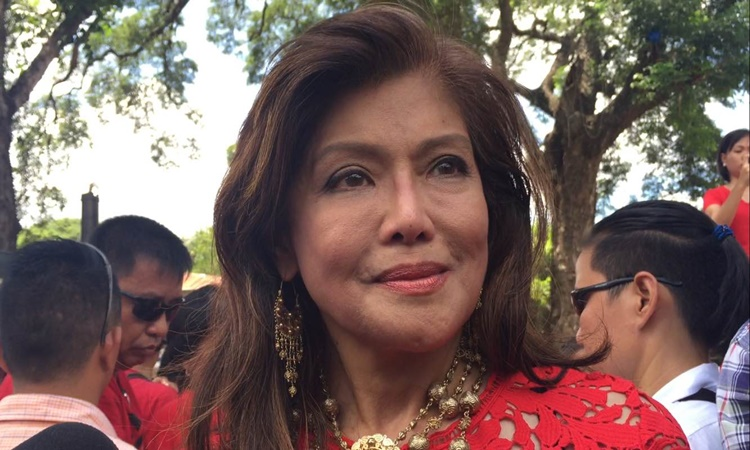 Imee-Marcos-1