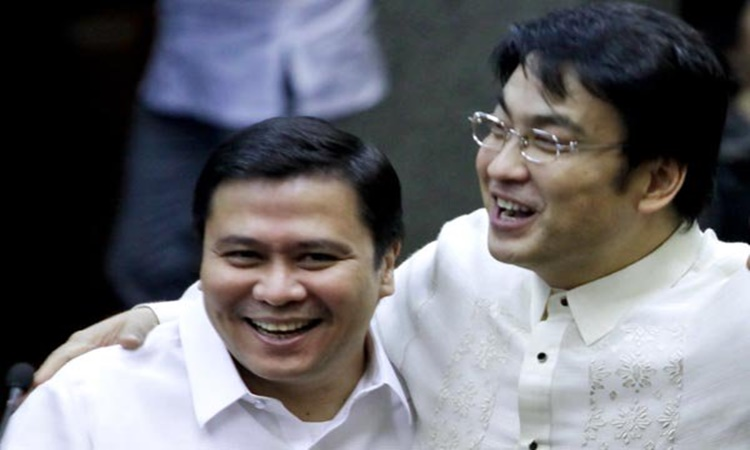 Jinggoy-and-Bong-Revilla