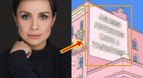 Lea Salonga Intriguing Post On Instagram Sparks Argument Online