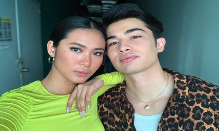 LouDre-Lou-Yanong-and-Andrei-Brouillete