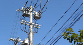 Meralco Warns Several Areas Of Power Interruption On May 21-22 (List)