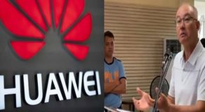 Huawei Risks: PNP Finds No Evidence Of Chinese Telecom Giant Spying