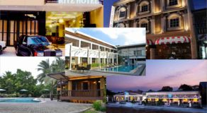 5 Pampanga Hotels That Are Truly Perfect Places For Vacation