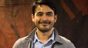 Atom Araullo Shows Support To ABS-CBN Though He's In GMA Now