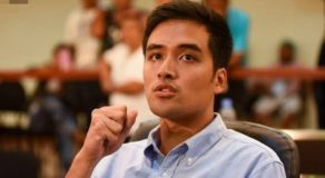 Who Is Vico Sotto? Get To Know More About The Pasig City Mayor