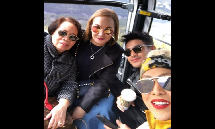 Vice-Ganda-and-ion-Perez-in-canada-1