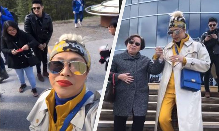 Vice-Ganda-and-ion-Perez-in-canada