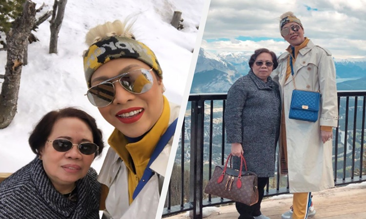 Vice-Ganda-and-mom