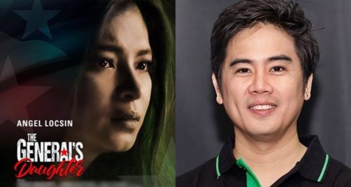 angel locsin jimmy bondoc