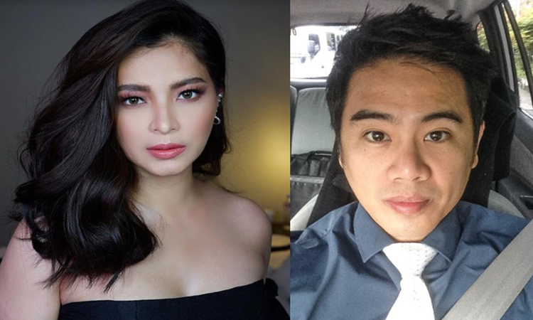 angel-locsin-jimmy-bondoc