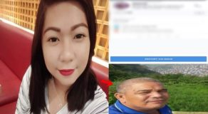 Kind Grab Driver Helps Lady Passenger & Refuses To Accept Payment