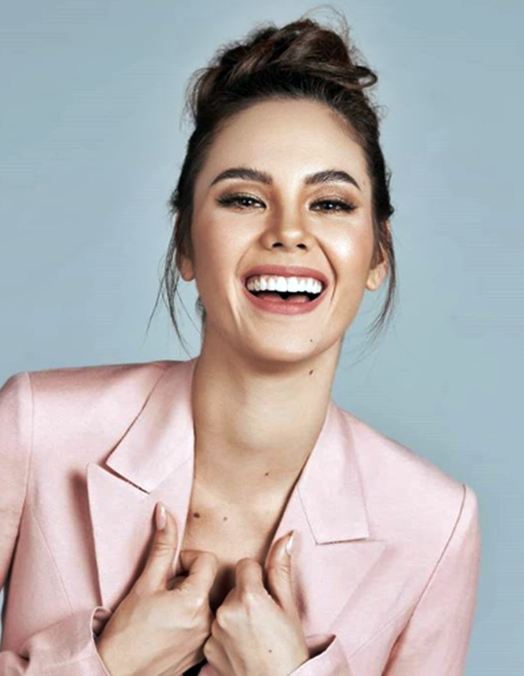 catriona gray election 2019