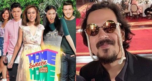 home sweetie home john lloyd cruz
