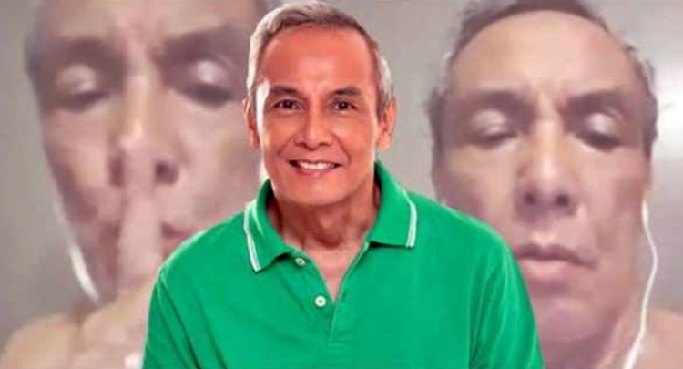 jim paredes after controversial video