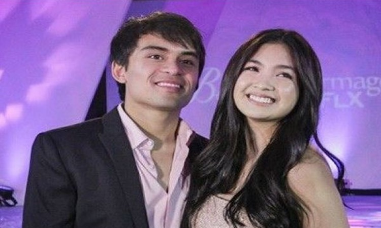 jimuel-pacquiao-and-heaven-peralejo-1