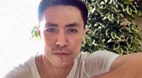 Lance Raymundo Shares His Current Condition After His Skull Was Replaced w/ Metal